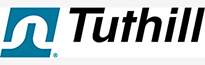 TUTHILL